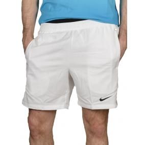 Nike Court 7 In Short [méret: XXL]