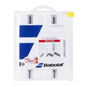 Babolat Vs Original X12