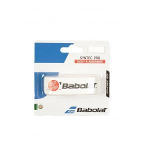 Babolat Syntec Pro X3