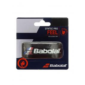 Babolat Syntec Pro X 1