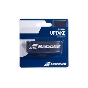 Babolat Syntec Uptake Grip X1