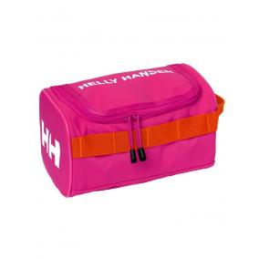 Helly Hansen Hp Classic Wash Bag