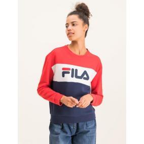 Fila Women Leah [méret: XS]