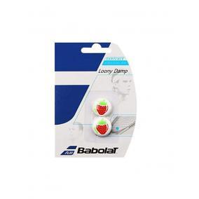 Babolat Strawberry Dampener X2 [méret: UNIQ]