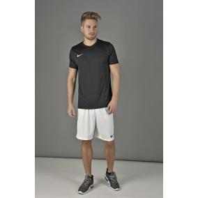 Nike Park Ii Knit Short [méret: XL]