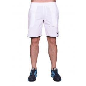 Nike Mens Nikecourt Flex Tennis Short [méret: XL]