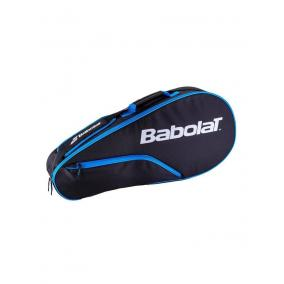 Babolat R Holder Essential Club