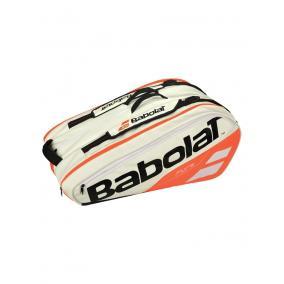 Babolat Rh X12 Pure Strike