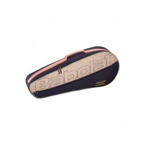 Babolat Rh3 Essential [méret: UNIQ]