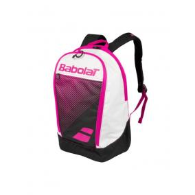 Babolat Backpack Classic Club