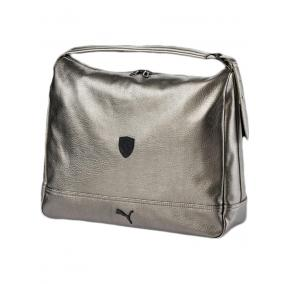 Puma Sf Ls Hobo Handbag