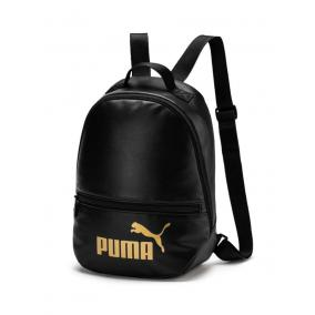 Puma Core Up Archive Backpack