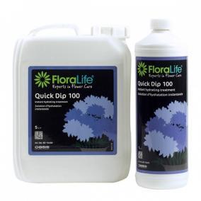 Vágottvirág hidratáló 1l, 80-10205