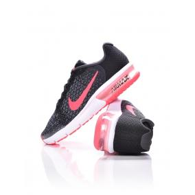 Nike Girls Air Max Sequent 2 (gs [méret: 36,5]