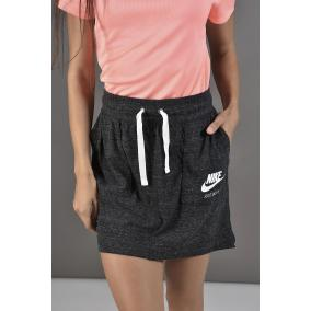 Nike W Gym Vntg Skirt  [méret: XL]