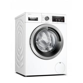 Bosch WAV28L90BY, Elöltöltős mosógép, Töltõsúly: 9.0 kg
