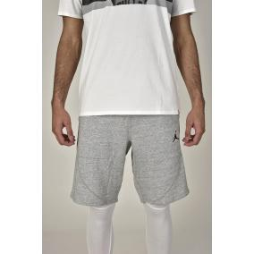 Nike Wings Lite Short [méret: XL]