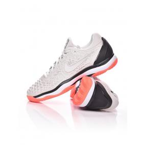 Nike Air Zoom Cage 3 Cly [méret: 43]