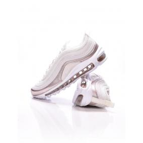 Nike Air Max 97 Ultra 17 (gs) [méret: 38,5]