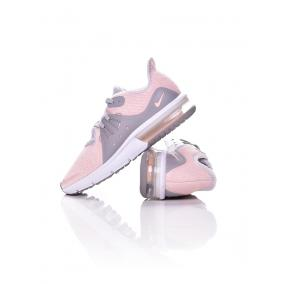 Nike Girls Nike Air Max Sequent 3 (gs) [méret: 37,5]