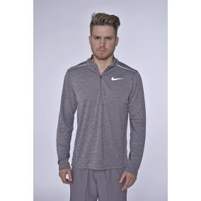 Nike M Nk Pacer Top Hz  [méret: XL]