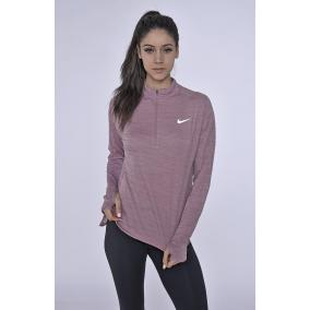 Nike W Nk Pacer Top Hz  [méret: XL]