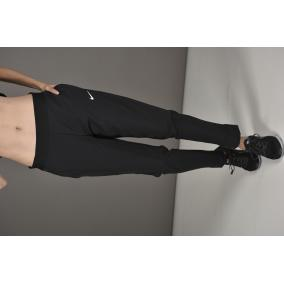 Nike W Nk Bliss Vctry Pant [méret: M]