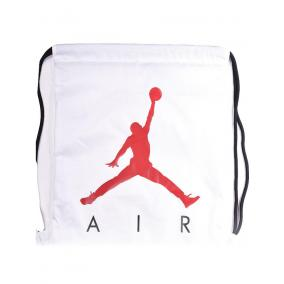 Nike Air Gym Sack