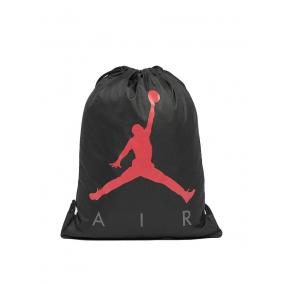 Nike Air Gym Sack [méret: NS]