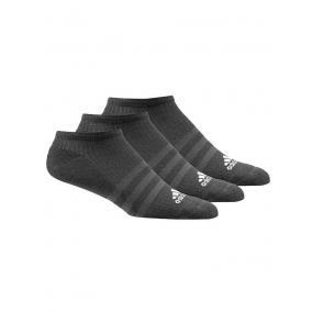 Adidas Adidas Zokni - 3 Pár [méret: 47-50]
