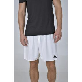 Adidas Performance Parma Short [méret: 128]