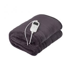 Ágymelegítő takaró - Camry CR7418, 160x160cm