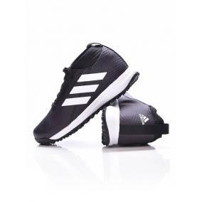 Adidas Rapidaturf Street K [méret: 28]