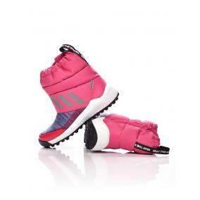 Adidas Performance Rapidasnow Btw C [méret: 35]