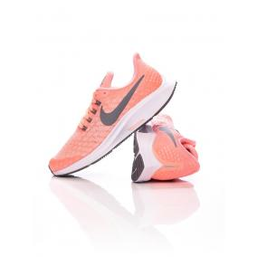 Nike Air Zoom Pegasus 35 (gs)  [méret: 40]