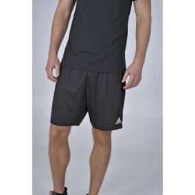 Adidas Performance Parma Short [méret: L]