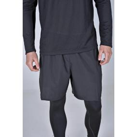 Nike M Nk Chllgr Short 7in 2in1 [méret: M]