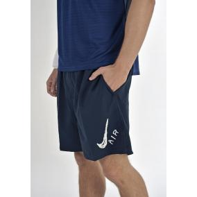 Nike M Nk Run Short 7in Gx  [méret: M]