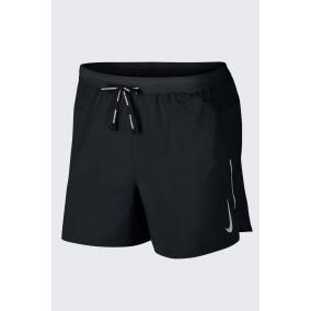 Nike M Nk Flx Stride Short 5in Bf [méret: XL]