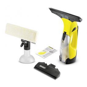 Akkumulátoros ablaktisztító - Karcher, WV 5 Premium (1.633-453.0)