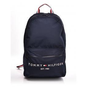 Tommyhilfiger Th Established Backpack [méret: OS]