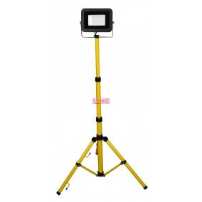 ANCO LED reflektor állvánnyal 1x30W