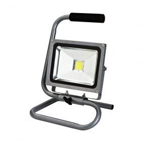 ANCO LED reflektor hordozható 20W
