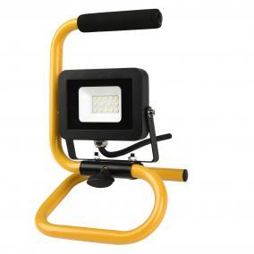 ANCO LED reflektor hordozható 10W