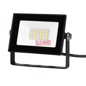 ANCO Super Slim LED reflektor 10W, 700lm