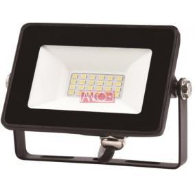 ANCO Super Slim LED reflektor 20W, 1400lm