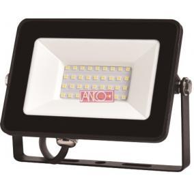 ANCO Super Slim LED reflektor 30W, 2100lm