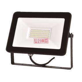 ANCO Super Slim LED reflektor 50W, 3500lm