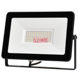 ANCO Super Slim LED reflektor 70W, 4900lm