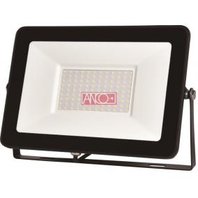 ANCO Super Slim LED reflektor 100W, 7000lm